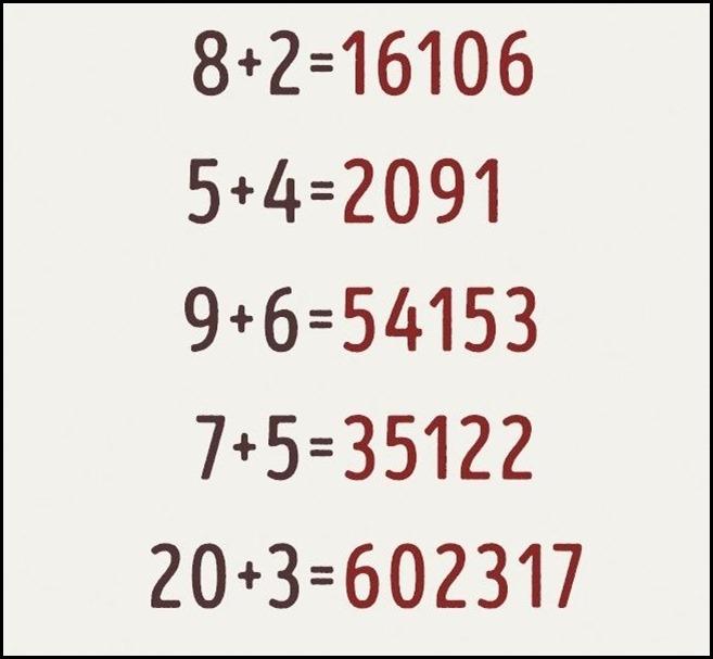 desafio_matemático