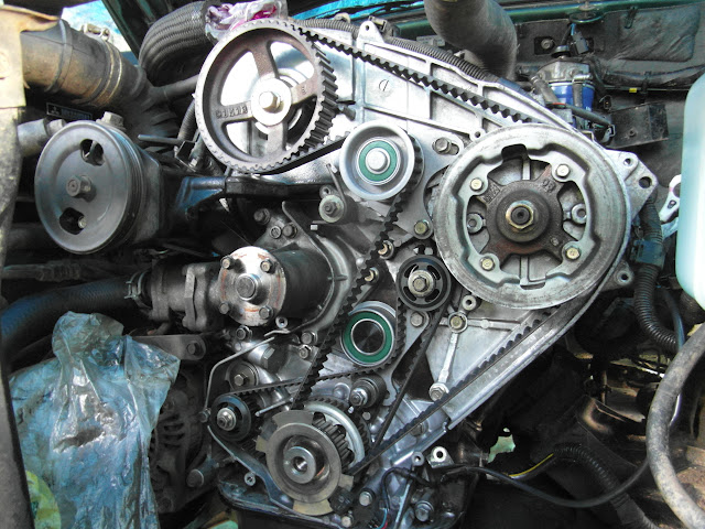 4d56 engine diagram 4d56 diesel   elsavadorla Volvo S70 Engine Owner Manual Volvo S70 a C Blower Replacement