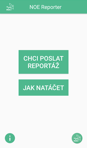 NOE Reporter 1.1.4 1