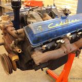Cadillac 1956 restauratie - BILD1214.JPG