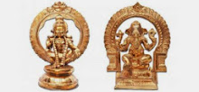 Brass-Statue-God (1)