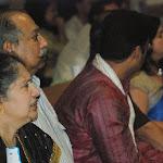 A2MM Diwali 2009 (305).JPG