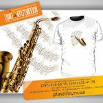 saxofon_.jpg