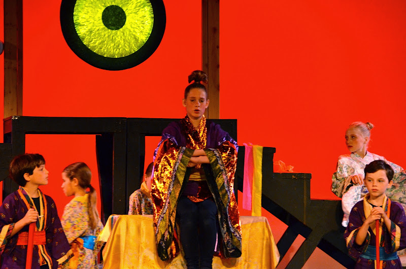 2014 Mikado Performances - Photos%2B-%2B00029.jpg