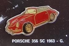 Porsche 356 SC 1963 (06)