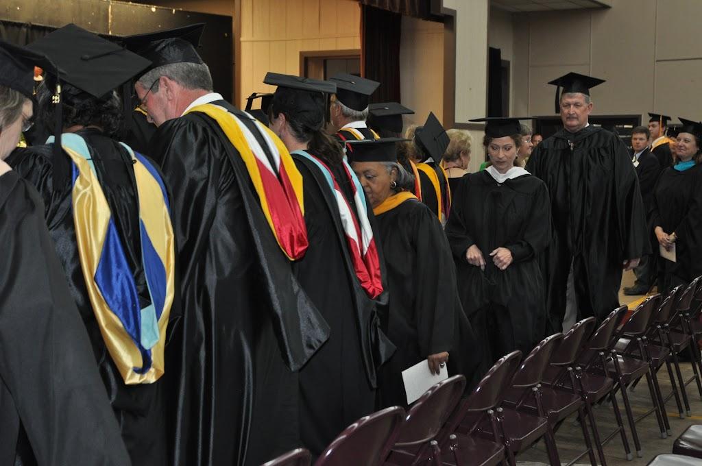 UACCH Graduation 2012 - DSC_0168.JPG
