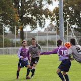 2014.11.16 Seniors C Coupe Conseil Général à Fougères B