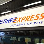 Betuwe Express (3).jpg