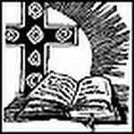tn-cruz-biblia.jpg