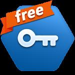 Free VPN Master - Fast secure proxy VPN 2.2.8 (VIP)
