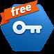 Free VPN Master - Fast secure proxy VPN image