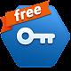 Free VPN Master - Fast secure proxy VPN Download on Windows