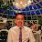 Gerardo Melgarejo's profile photo