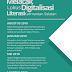 Indepth News: Melacak Lokus Digitalisasi Literasi Kalsel