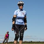 2013.08.25 SEB 7. Tartu Rulluisumaraton - AS20130825RUM_403S.jpg