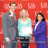 Scholarship Ceremony Spring 2013 - Hazel%2BW%2BPrichard%2BMemorial%2BEndowed%2BScholarship%2B-%2BAshlee%2BBorah%2Bcopy.jpg
