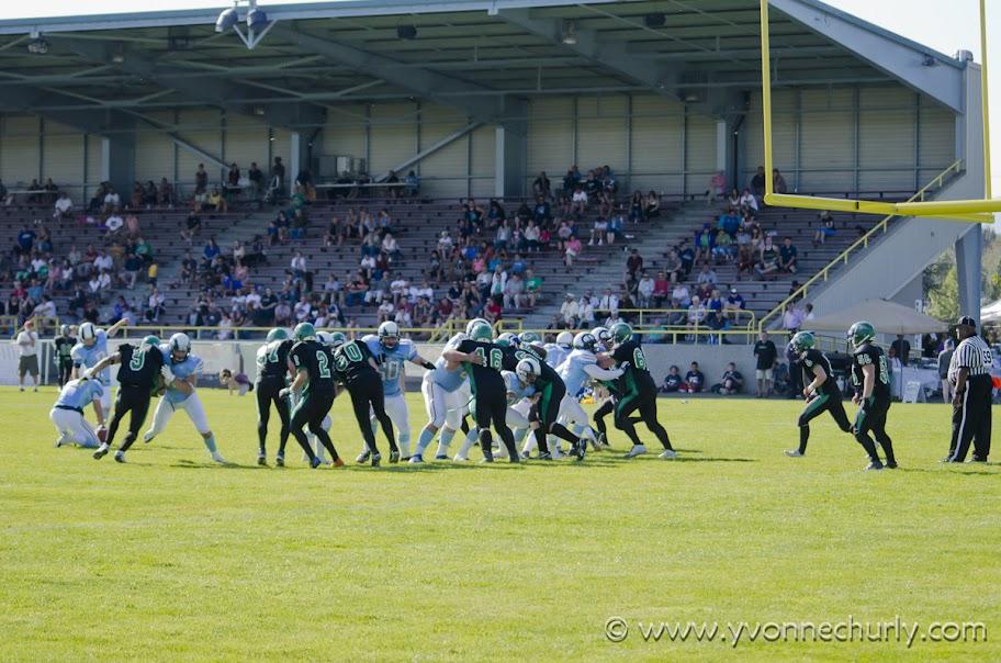2012 Huskers vs Rams 2 - _DSC6523-1.JPG