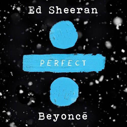 ed sheeran perfect mp3 download 320kbps free download