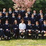 1995_class photo_Owen_2nd_year.jpg