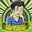 Mr Eddie Games's profile photo