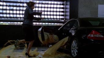 Season 4, Episode 9 Liz Cruz