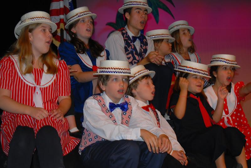 2012 StarSpangled Vaudeville Show - 2012-06-29%2B13.02.11.jpg