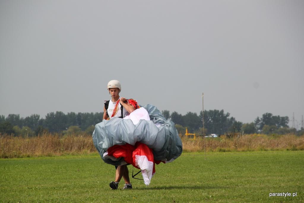 Szkolenia paralotniowe Sierpień 2012 - IMG_5154.JPG