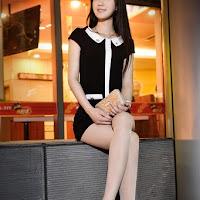 LiGui 2015.02.04 网络丽人 Model 凌凌 [40P] 000_1503.jpg