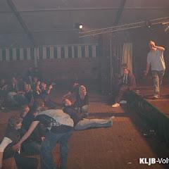 Erntedankfest 2008 Tag1 - -tn-IMG_0644-kl.jpg