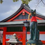 2014 Japan - Dag 8 - britt-DSC03634-0065.JPG