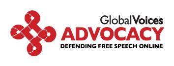 http://advox.globalvoices.org/