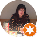Judith Schenker
