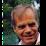 Bob Love's profile photo