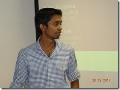 Sri Lanka IT Pro - Suhail Jamaldeen - Suhail Cloud (1)