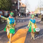 carnavals_optocht_dringersgat_2015_103.jpg