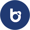 Birkoff Birkoff