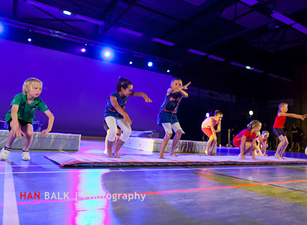 Han Balk Agios Theater Middag 2012-20120630-064.jpg