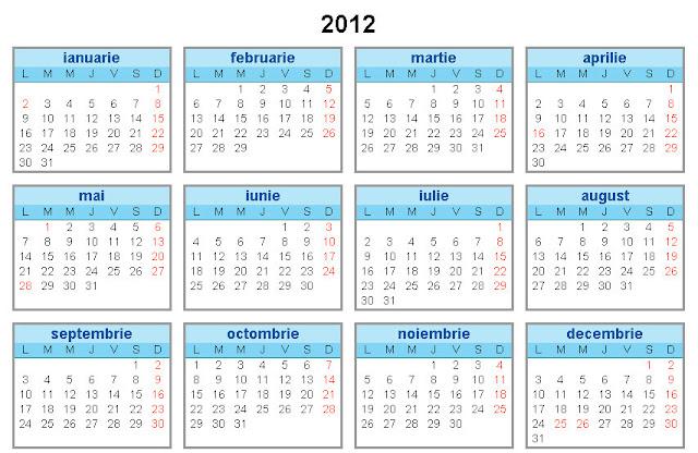 "for ""Calendar Ortodox Romanesc 2015 Printabil"" – Calendar 2015 ..."