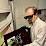 Arif Engin Çetin's profile photo