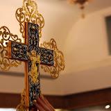 Feast of the Resurrection 2012 - IMG_5989.JPG