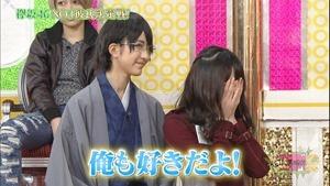 170110 KEYABINGO!2【祝!シーズン2開幕!理想の彼氏No.1決定戦!!】.ts - 00328