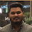 Karthik K's profile photo