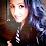 Nadia Cardenas's profile photo