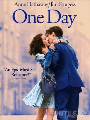 Phim Một ngày để yêu - One Day 2011 (2011)
