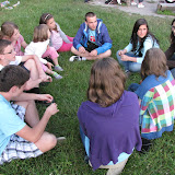 Elbląg Summer Camp 4 - IMG_6453.JPG
