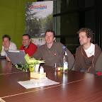 Team WE 2008 (66).JPG