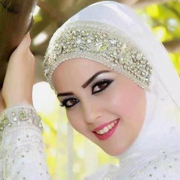 Sabina Shaikh Photo 15