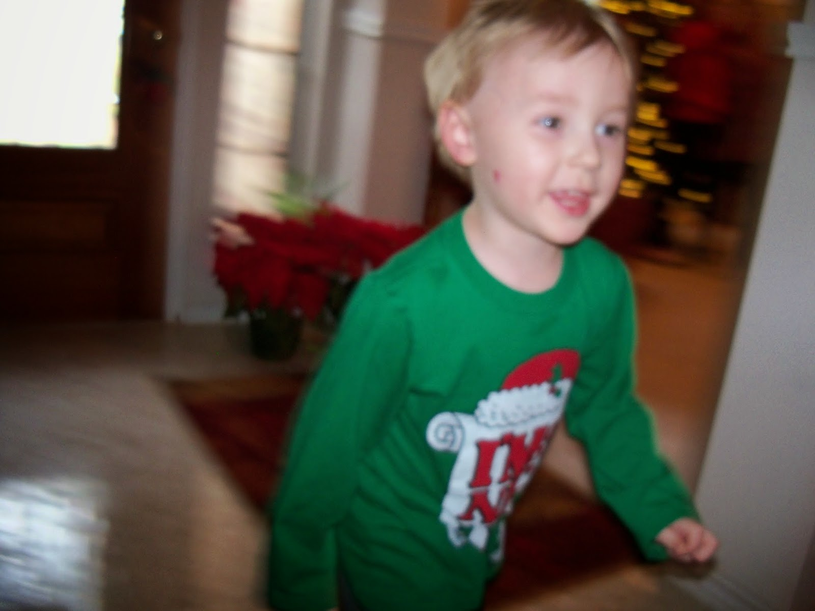 Christmas 2014 - 116_6849.JPG