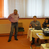 TEMPUS GreenCo Winter School (Slovakia, Krompachy, February 18-23,2014) - DSC03161.JPG