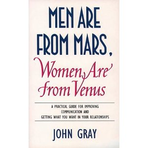 quotes men are from mars - photo #35